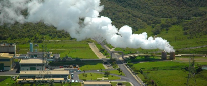 Olkaria-Geothermal-Power-Plant-Kenyas-largest-geothermal-power-complex