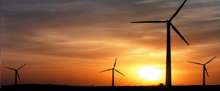 Tanzania secures $132m Chinese loan for wind power project