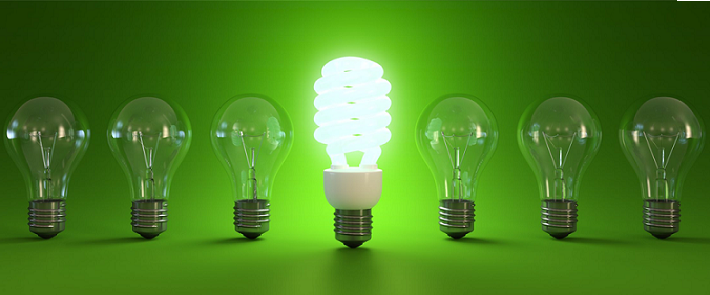 Energy Efficient Light Bulbs Zambia Driving Efficient Use Of Power Esi