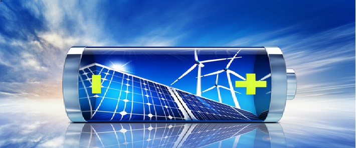 Energy storage in South Africa: A short-to-medium term solution | ESI ...