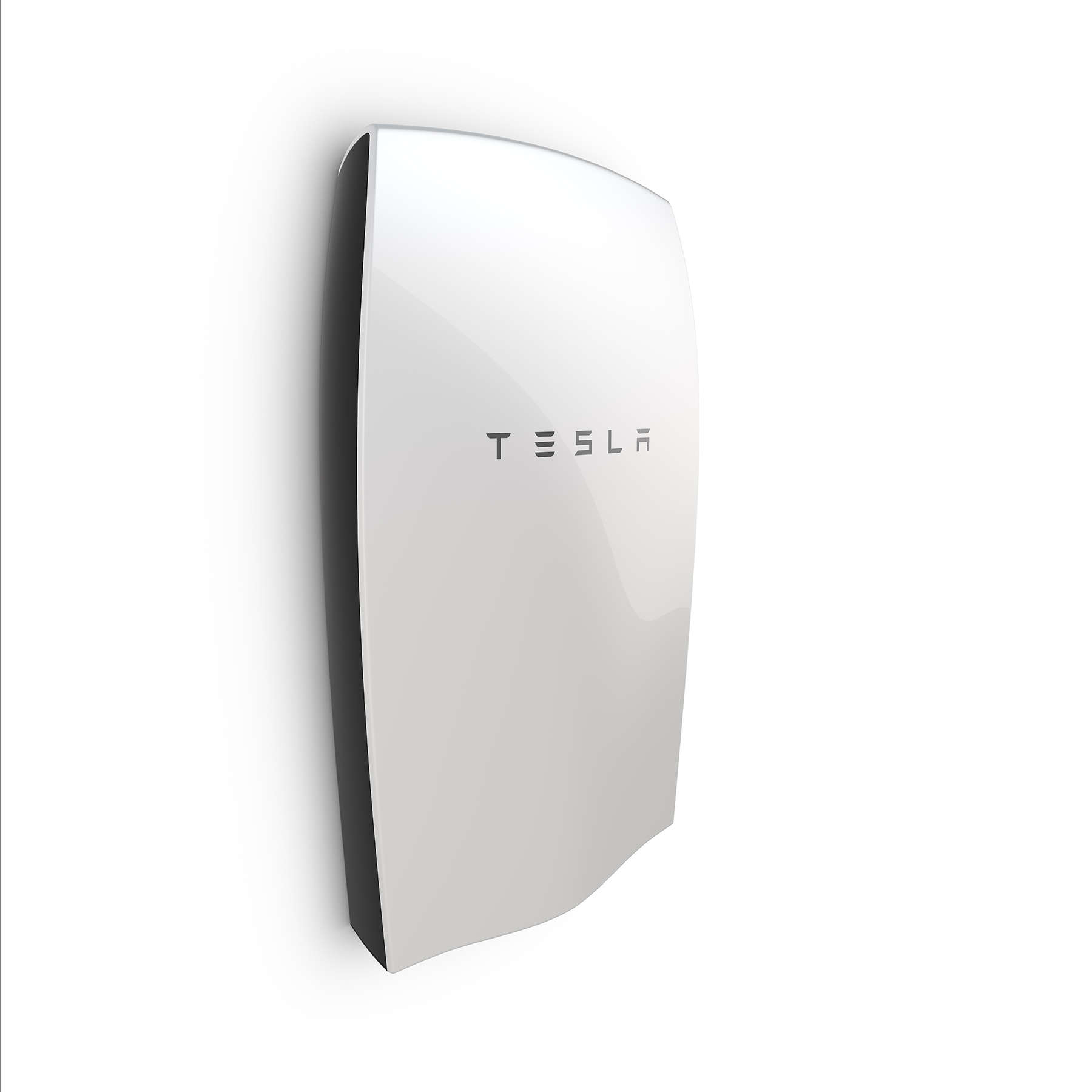 tesla energy launches battery for home solar power storage esi. Black Bedroom Furniture Sets. Home Design Ideas