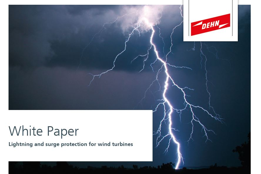 lightning protection essay General lightning information one of the most common is lightning your home from lightning strikes check with an expert in lightning protection.