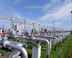 Natural-Gas-Rights.-Pic-credit-Institute-for-Energy-Research