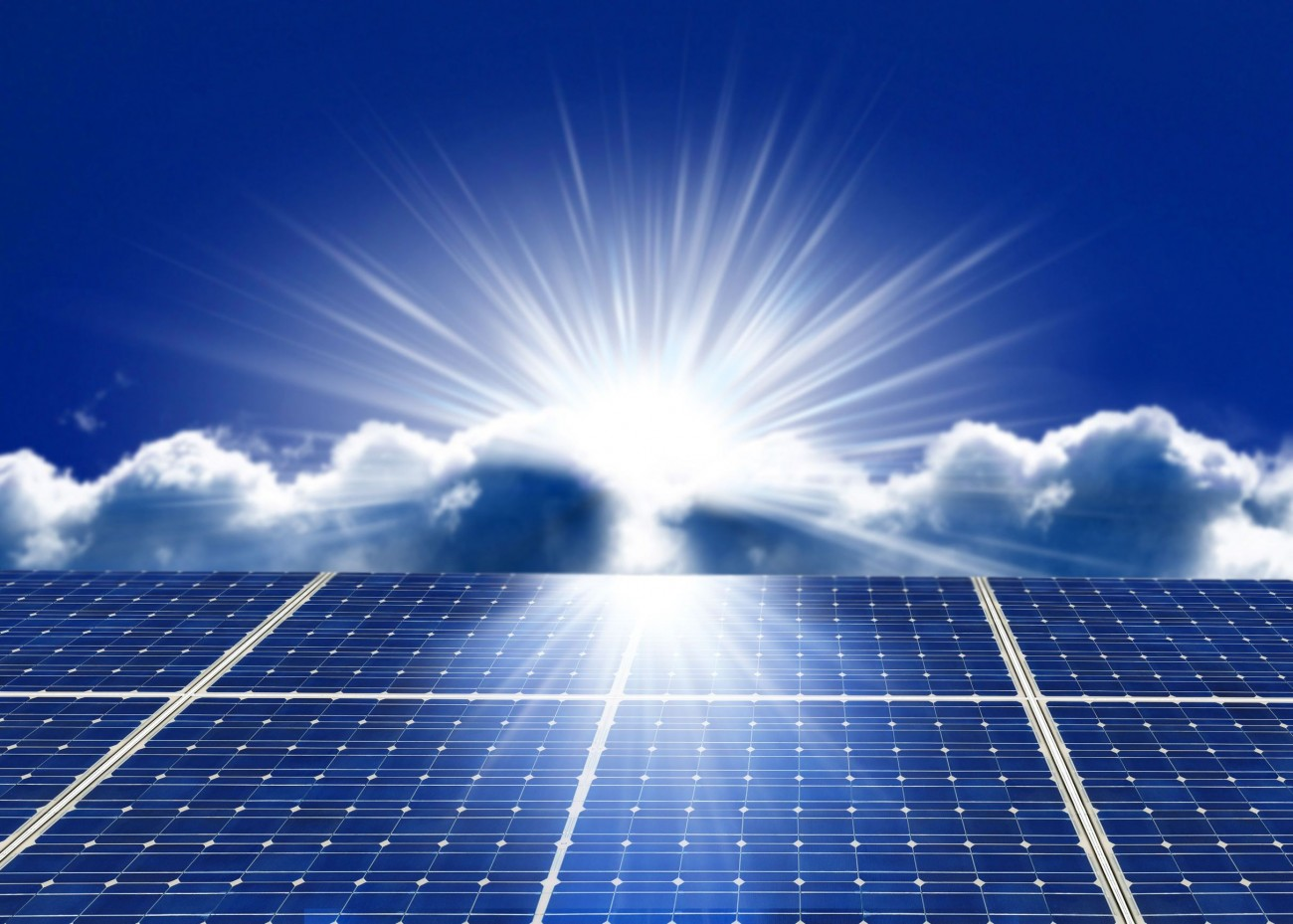 Ngo Plan International Niger Seeks Solar Pv Services E Electrical Free Download Rea Project