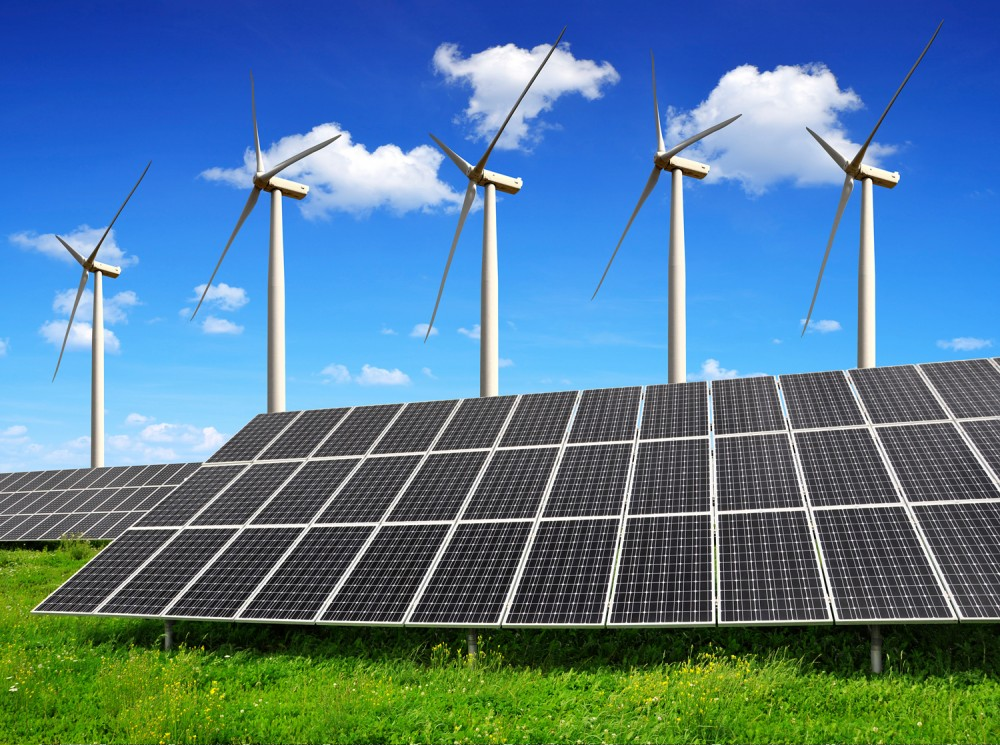 Kenya S Electricity Grid Code To Include Renewables Esi