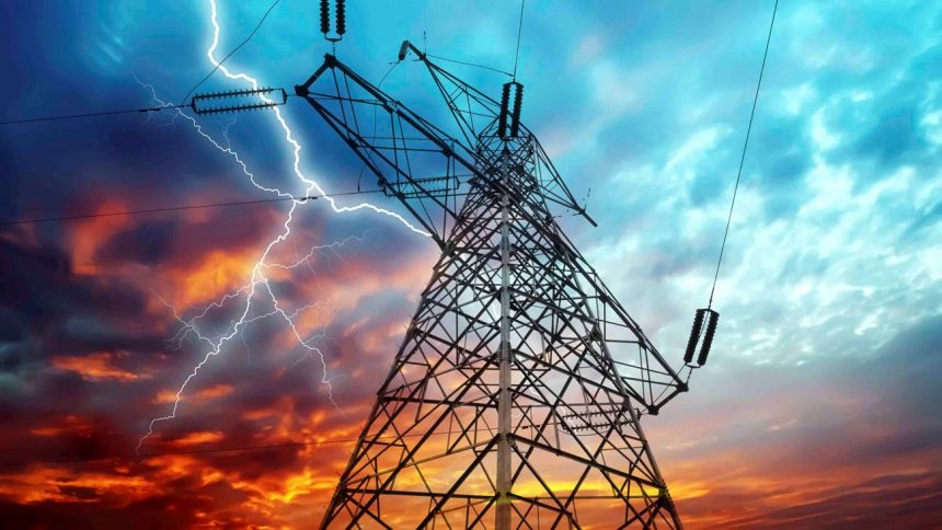 Ghana: Electricity Company of Ghana could fall into ...