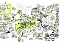 African Utility Week Conference Proceedings 2017