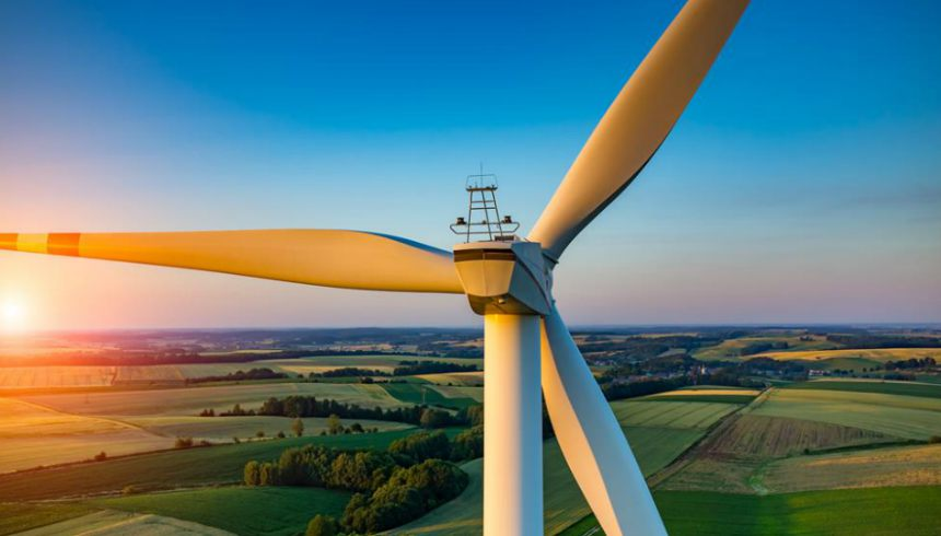 kenya abandons thermal power plants for wind energy esi africa com