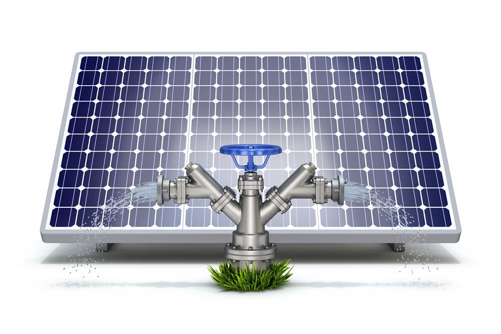 Tanzania to deploy solar water pumping project