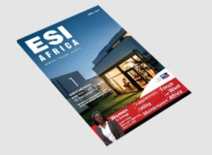 ESI 2015 Issue 3 Cover