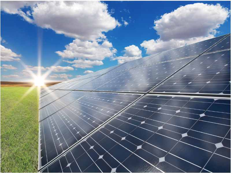 Alten Africa Achieves Financial Closure For Solar Pv Plant
