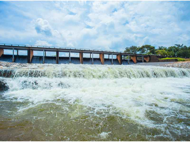 Tanzania: Construction of Rufiji Hydropower Plant to begin in June