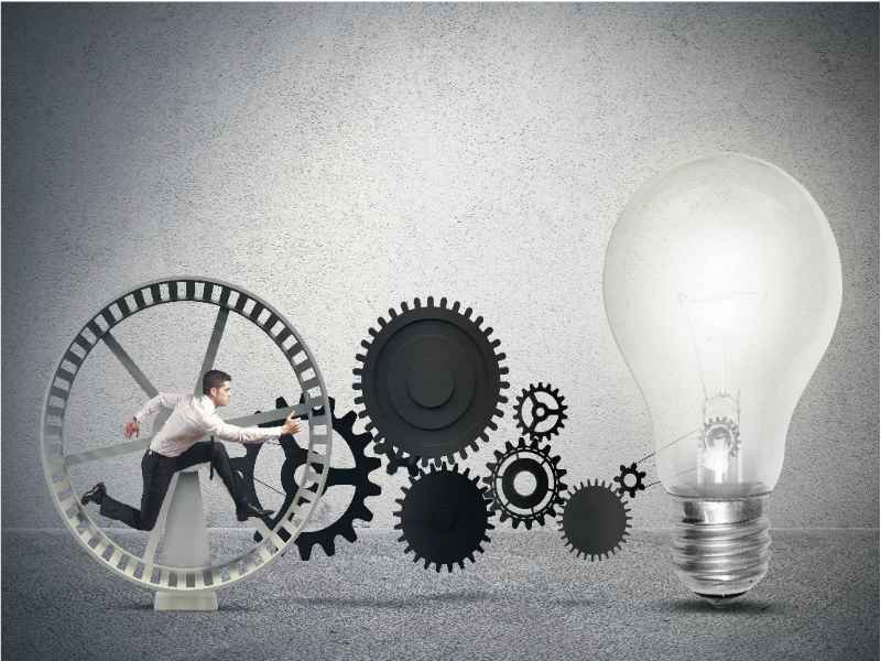 Eskom grants South Africans three days of electricity access | ESI