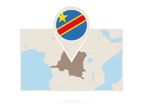 DRC: A change of perspective on Africa's problem child