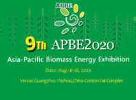9th Asia-Pacific Biomass Energy Exhibition 2020
