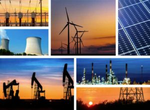 South Africa makes strides to procure surplus power.