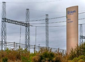 Eskom shares its current strategy and future plans