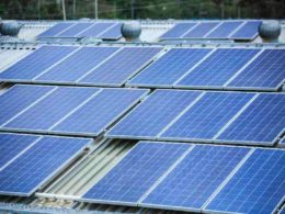 Clean energy to be expanded by Solarise Africa.