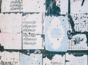 climate change post pandemic