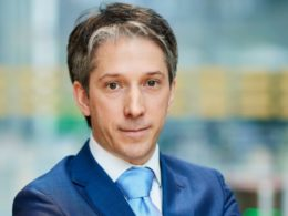 ENGIE appoints new CEO for Africa business unit